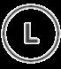 Button L