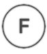 Button F